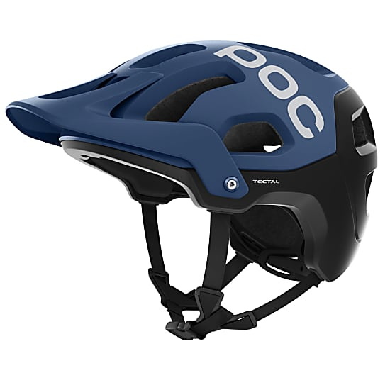 POC Tectal Mountain Biking Helmet