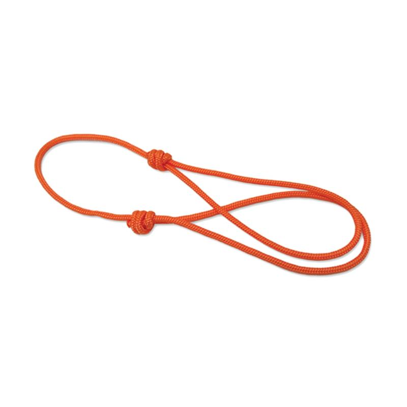 Mizu Rope Leash - Mizu