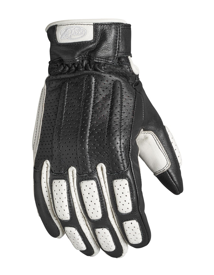 Roland Sands Design Rourke Gloves