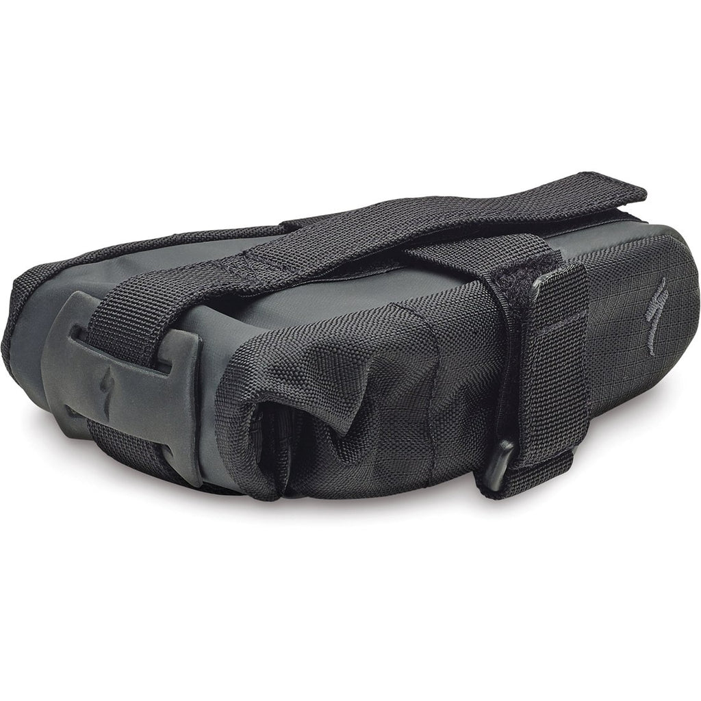 Specialized Seat Pack Med (without warranties of any kind)