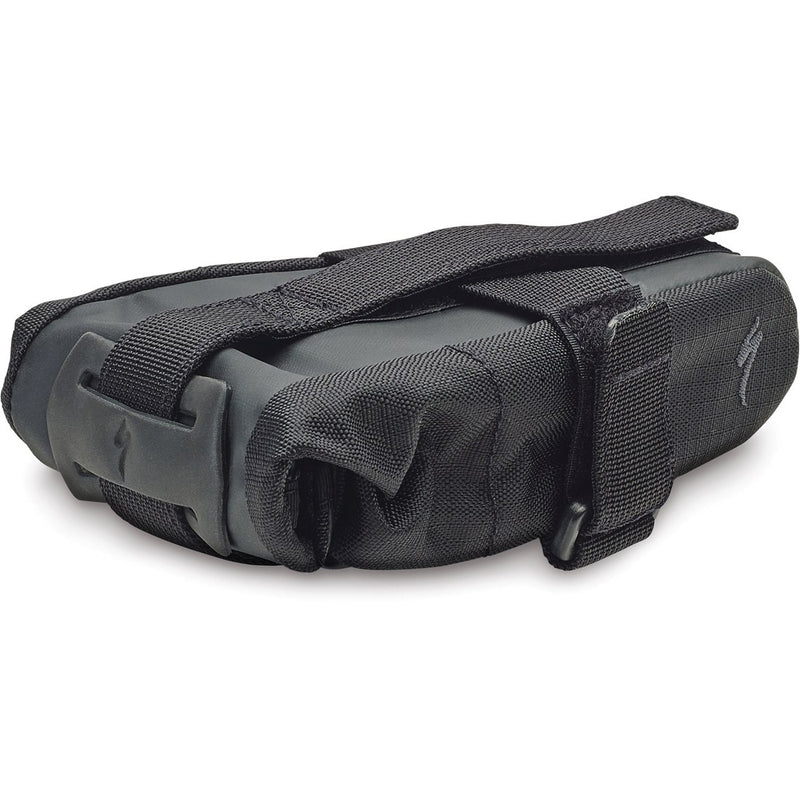 Specialized Seat Pack Med