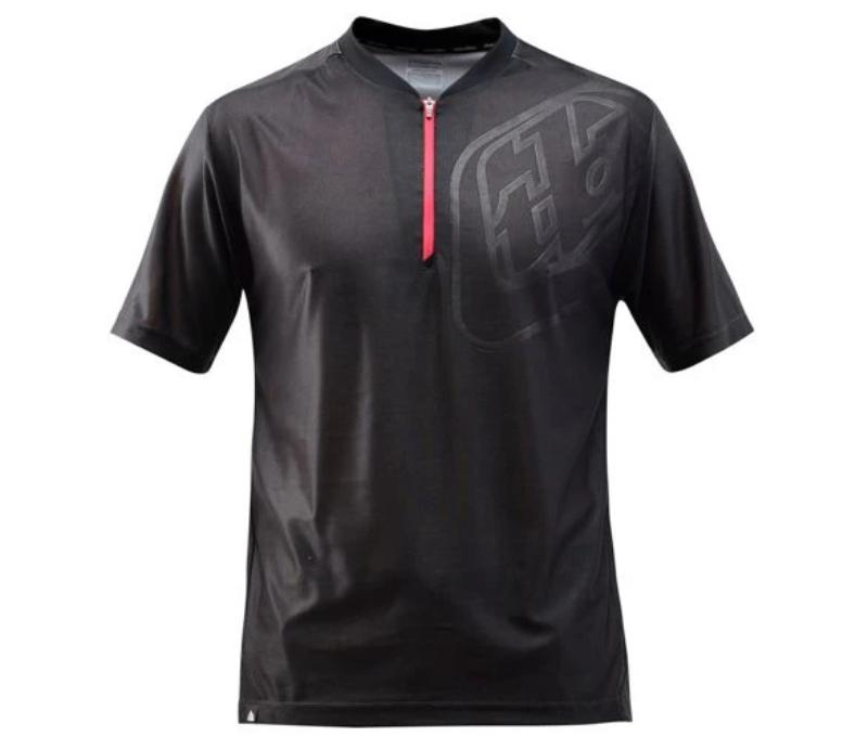TroyLee Designs Skyline Race Jersey - Troy Lee Designs