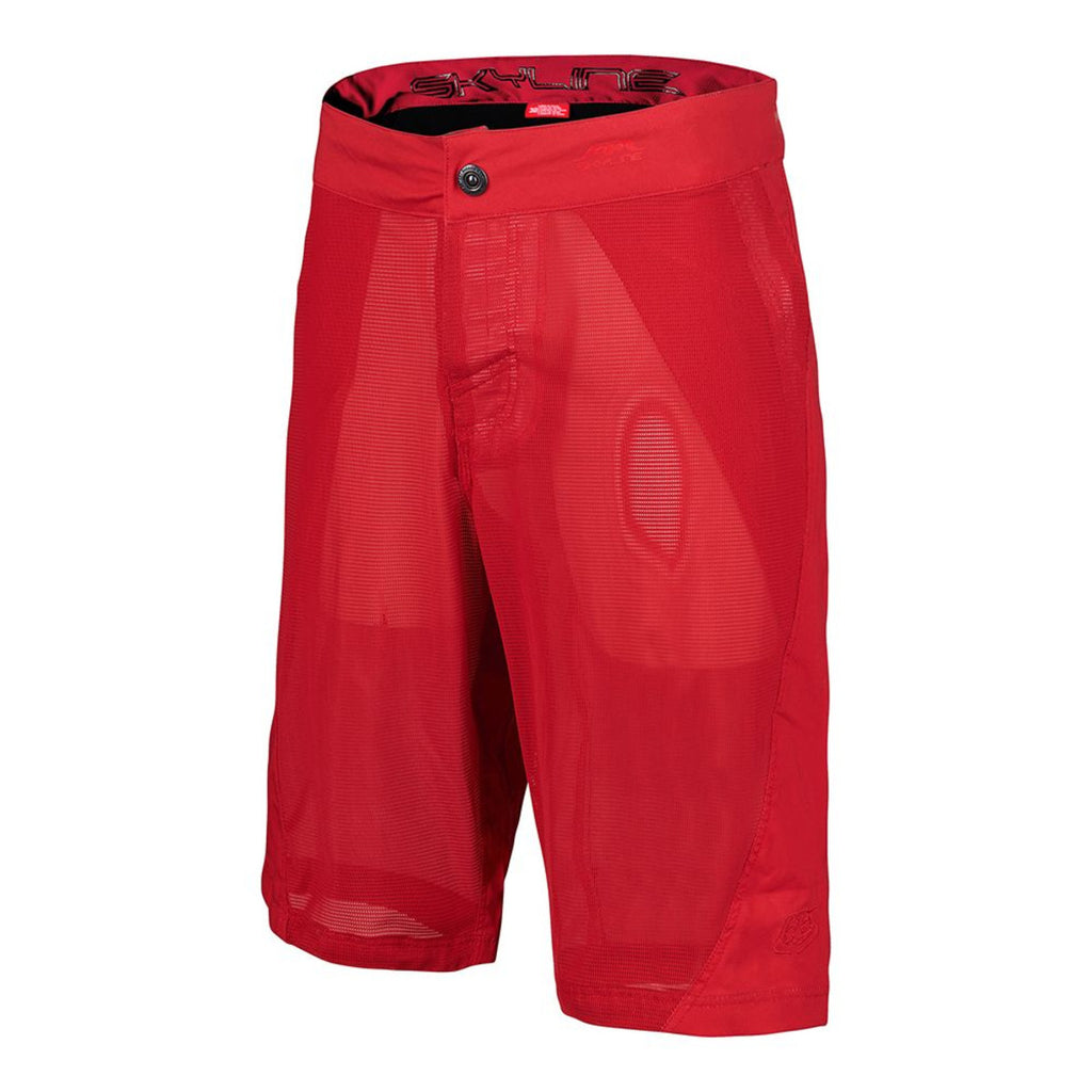 TroyLee Designs Skyline Air Short - Troy Lee Designs