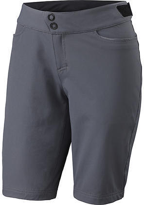 Specialized Andorra Comp Short - Women's