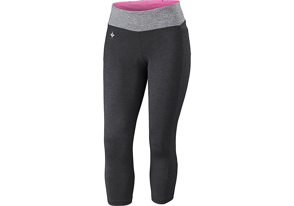 Specialized 3/4 Tight Women's
