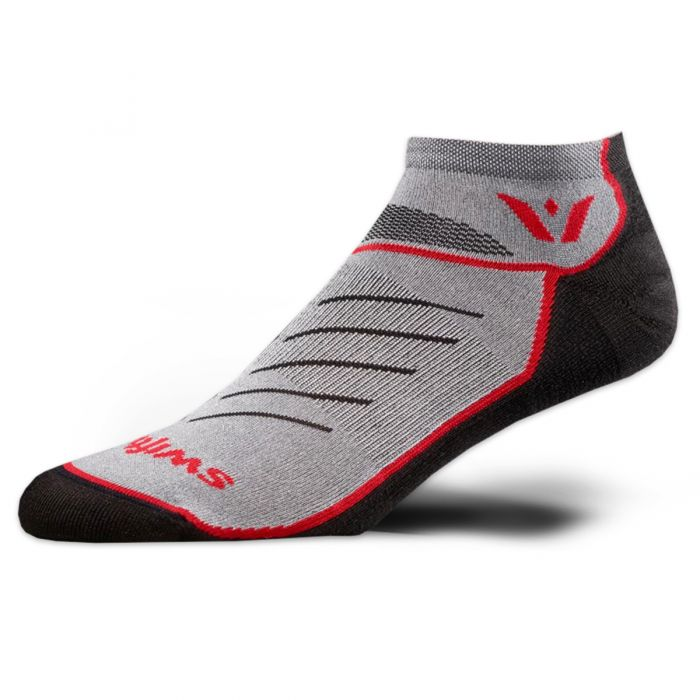 Swiftwick Socks Vibe Zero - Swiftwick