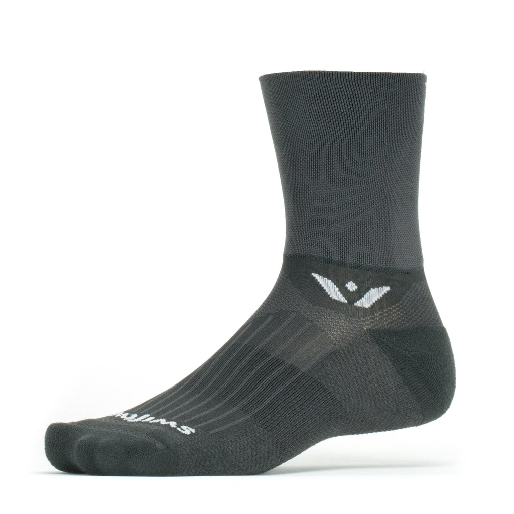 Swiftwick Socks Aspire Four - Swiftwick