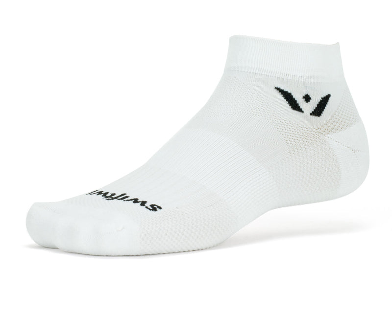 Swiftwick Socks Aspire One - Swiftwick