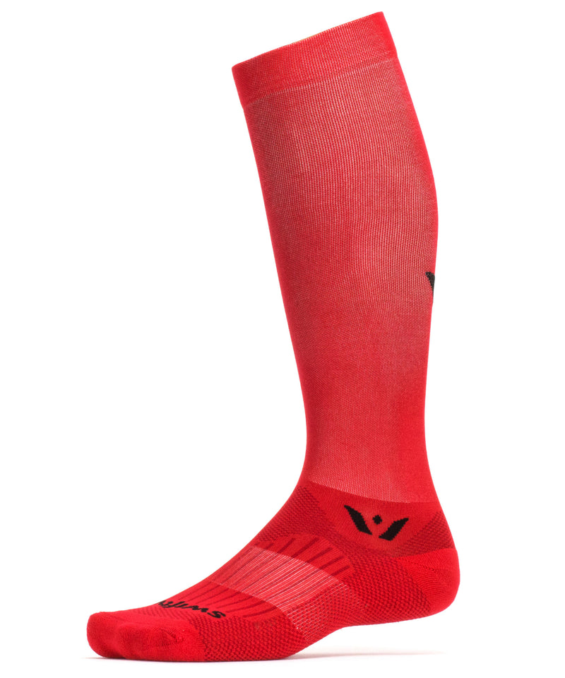 Swiftwick Socks Aspire Twelve - Swiftwick