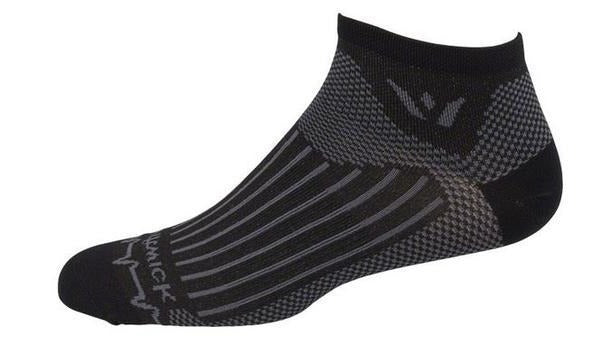 Swiftwick Socks Pulse Zero