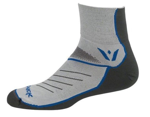 Swiftwick Socks Vibe Two