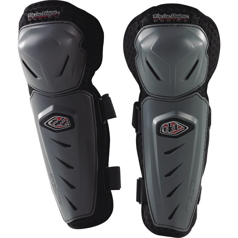 TroyLee Knee Guards - Free size