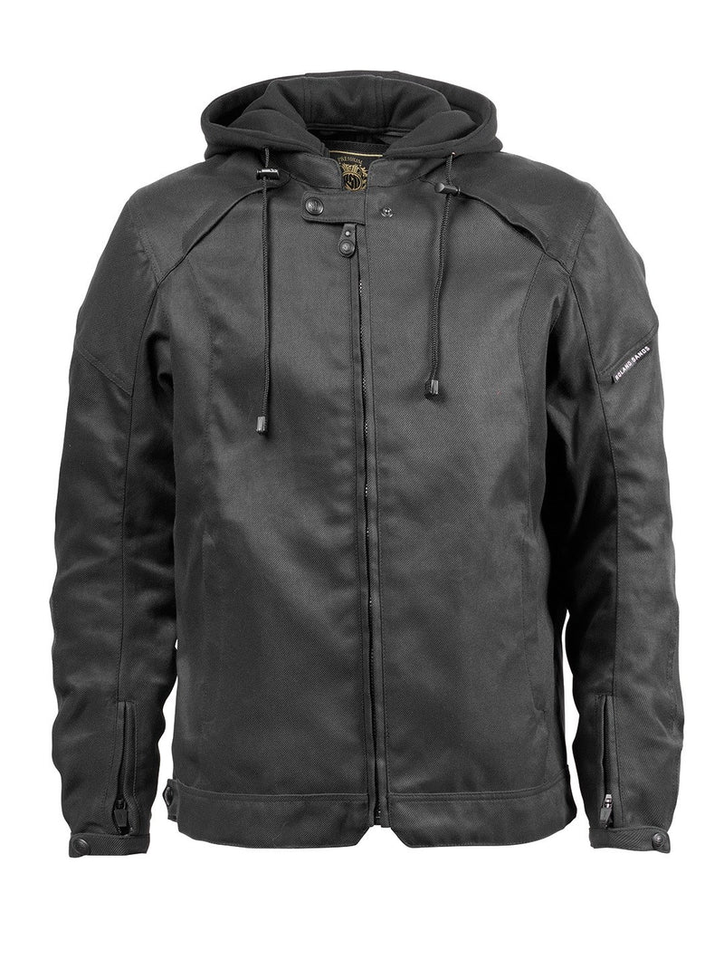 Roland Sands Design Trent Jacket