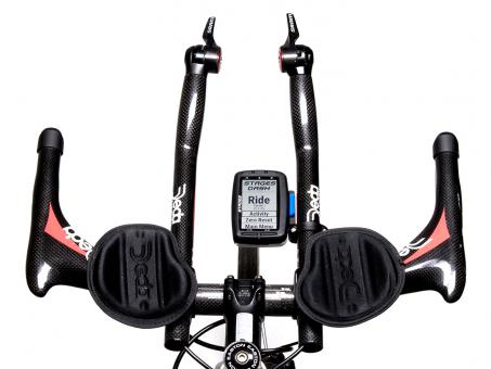 Stages Dash | Aerobar Mount - Stages