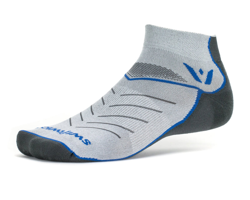 Swiftwick Socks Vibe One