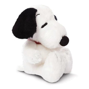 Charles M. Schulz - The Man Behind Snoopy
