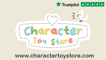 The Character Toy Store