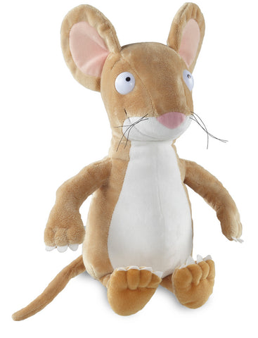 Mouse from The Gruffalo 16 inch Large