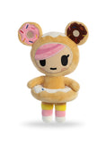 Tokidoki Donutella 9 inch soft toy by Aurora
