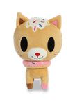 Tokidoki Biscottino 8 inch soft toy by Aurora