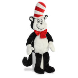Cat In The Hat Soft Plush Toy