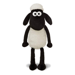 Shaun The Sheep Soft Toy Standing