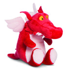 Room on the Broom Dragon 6 inch