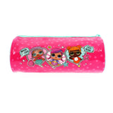LOL Surprise Large Pencil Case