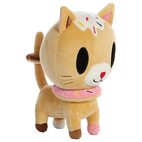 Biscottino 8 inch soft toy