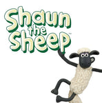 Shaun The Sheep soft toy