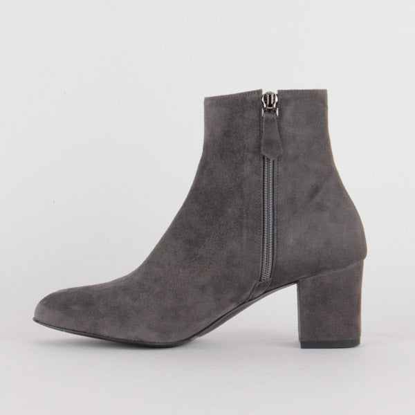 MALTA - ankle boots