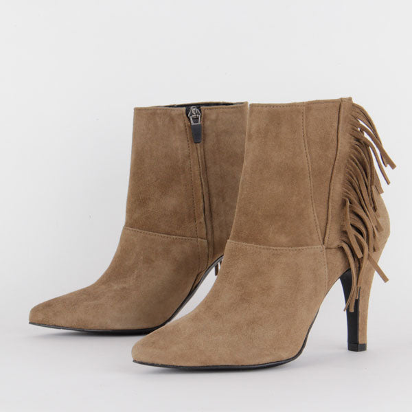 AIDAN - ankle boot