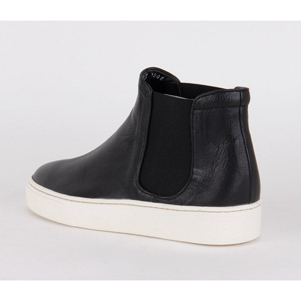 *CYRUS  - black, 3cm size UK 2
