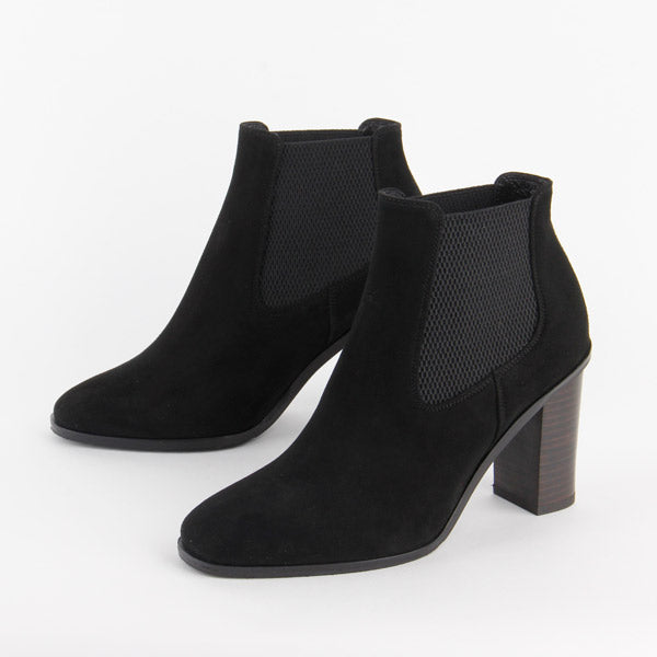 FE - ankle boots