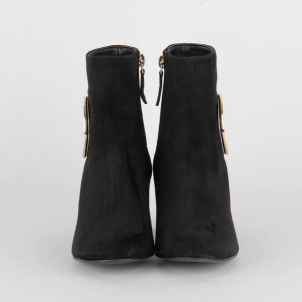 ROND - ankle boot