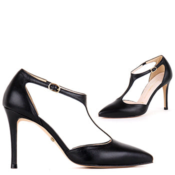 better best supplier exclusive shoes CADENCE