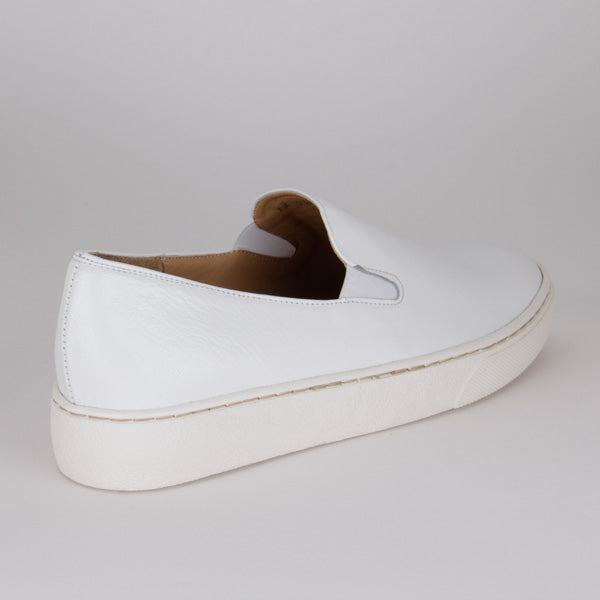 *LIVE ON - white, 5cm size UK 1