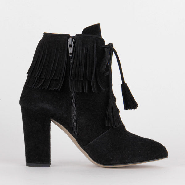 LOREE - ankle boot