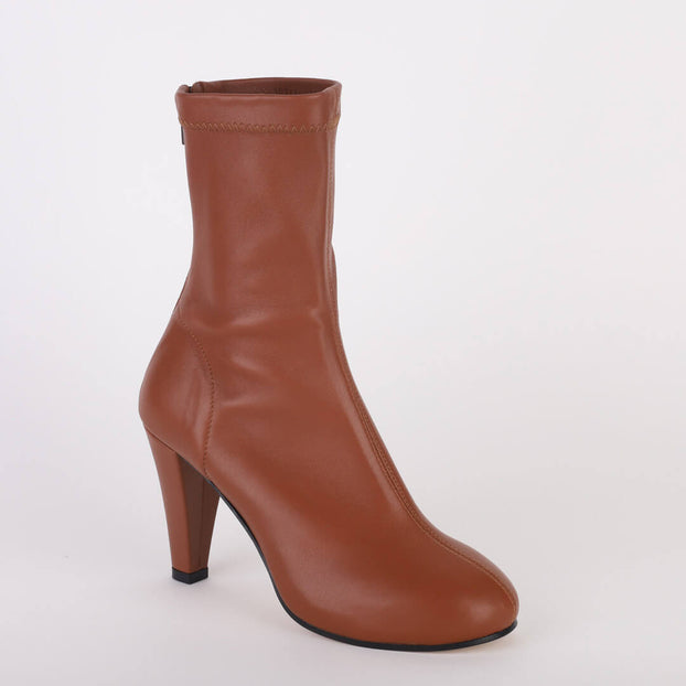 MUTA - ankle boots