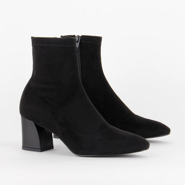 PANOL - ankle boots