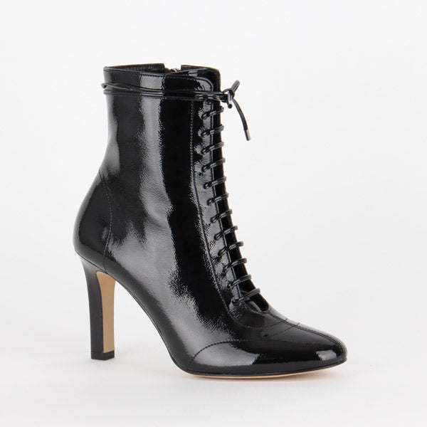 PAZOTE - ankle boot