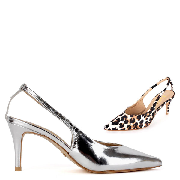 591a6dbfbdb Small Size High Heels For Women In UK 1-3, EU 32-35, USA 2-5