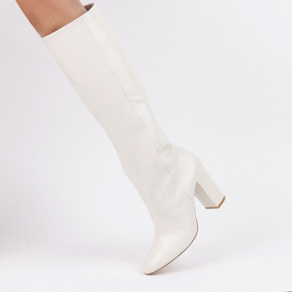 ARCHEE  - knee boot