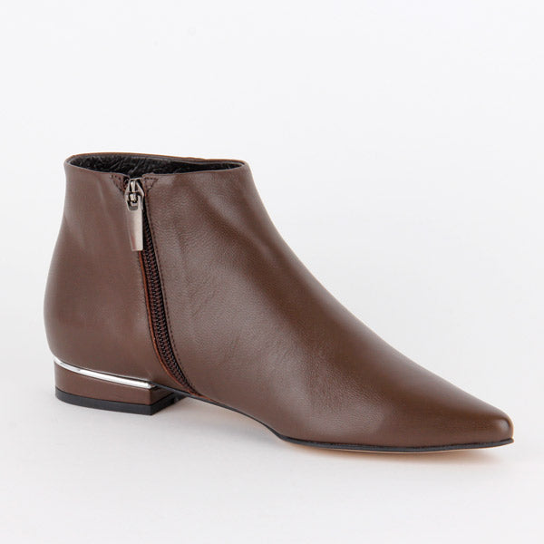 BRUNEL - ankle boot