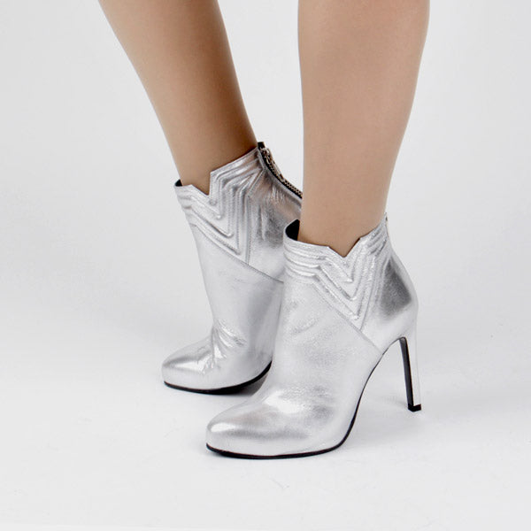 DENVER - ankle boot