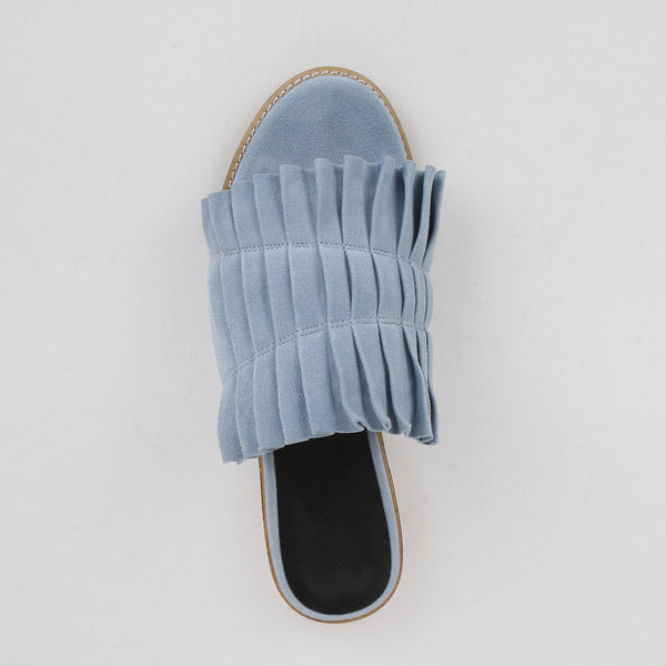 LOLLA - slipper