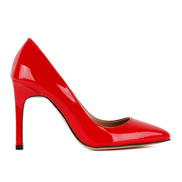 *TIPO - red patent