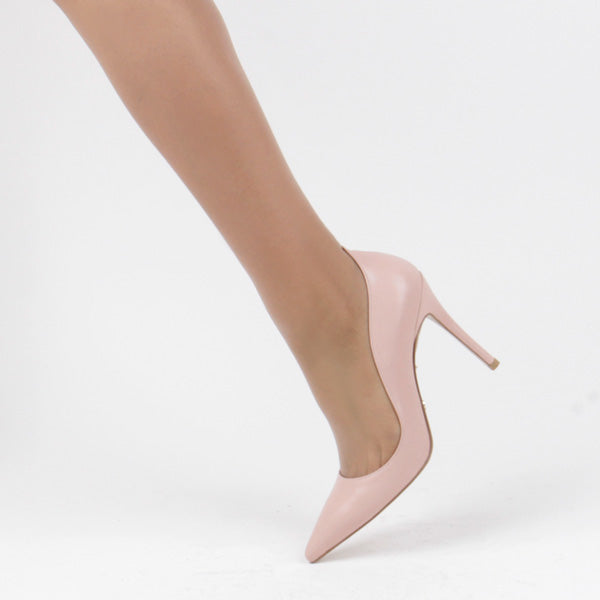 RIMIDI - pumps