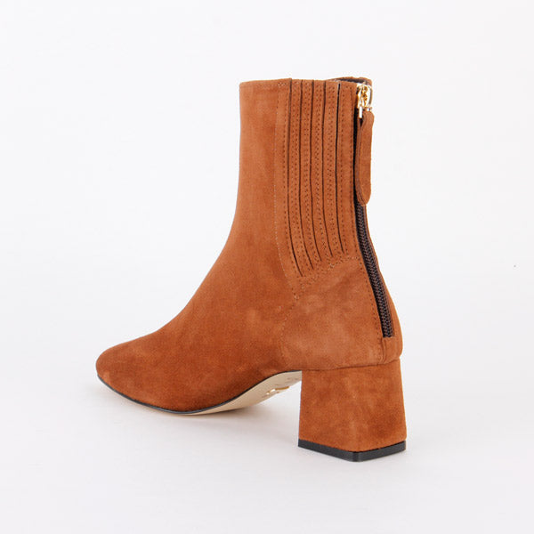 BRUCE - ankle boot