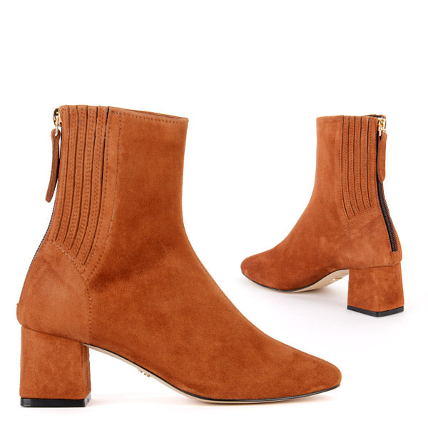 205252042edb Petite Women s Ankle Boots - Size UK 13-3 - EU 32-35 - US 2-5